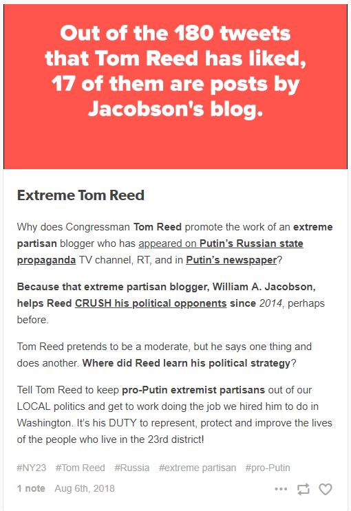 https://ny23rd.com/post/176710556701/extreme-tom-reed-why-does-congressman-tom-reed
