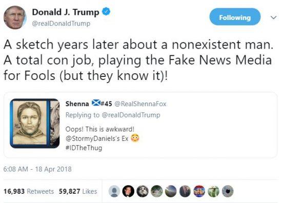 https://twitter.com/realDonaldTrump/status/986547093610299392