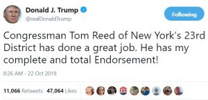 https://twitter.com/realDonaldTrump/status/1054348185160896513