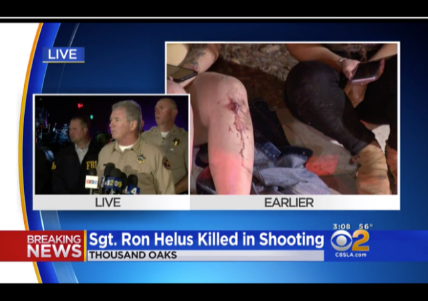 https://losangeles.cbslocal.com/2018/11/08/ron-helus-ventura-county-sheriff-sergeant-killed/