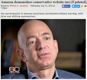 https://legalinsurrection.com/2018/05/amazon-demonitizes-conservative-website-us/