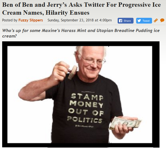 https://legalinsurrection.com/2018/09/ben-of-ben-and-jerrys-asks-twitter-for-progressive-ice-cream-names-hilarity-ensues/