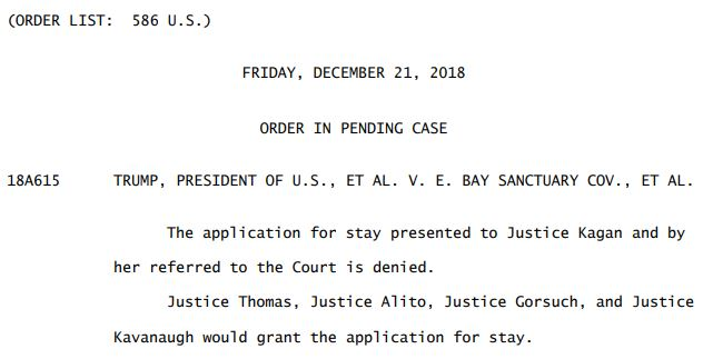 https://www.supremecourt.gov/orders/courtorders/122118zr_986b.pdf