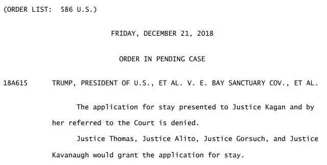 https://www.supremecourt.gov/orders/courtorders/122118zr_986b.pdf