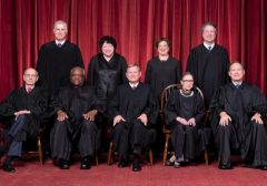 https://www.supremecourt.gov/about/justices.aspx