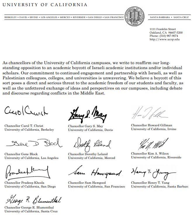 https://amchainitiative.org/UC-Anti-Academic-BDS-12.13.18pr