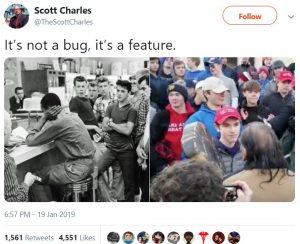 https://twitter.com/TheScottCharles/status/1086774773609312263