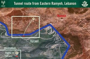 https://www.i24news.tv/en/news/israel/193056-190113-idf-announces-northern-operation-concluding-after-final-hezbollah-tunnel-located