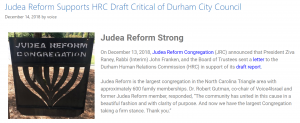 https://voice4israel.com/category/letters-to-durham-hrc/