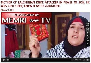 https://www.memri.org/tv/mother-palestinian-terrorist-said-ali-butcher-knife-commando-allah-deserve-sacrifice