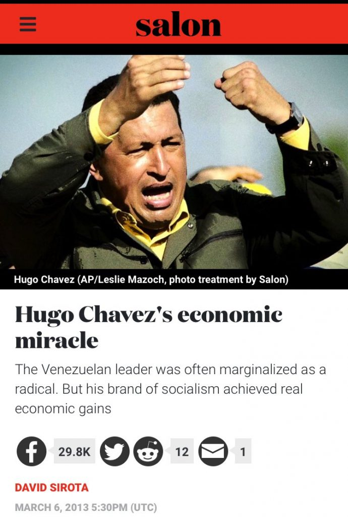 https://www.salon.com/2013/03/06/hugo_chavezs_economic_miracle/