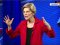 Op-Ed Calls Elizabeth Warren's Free College Plan a Form of Vote Shopping