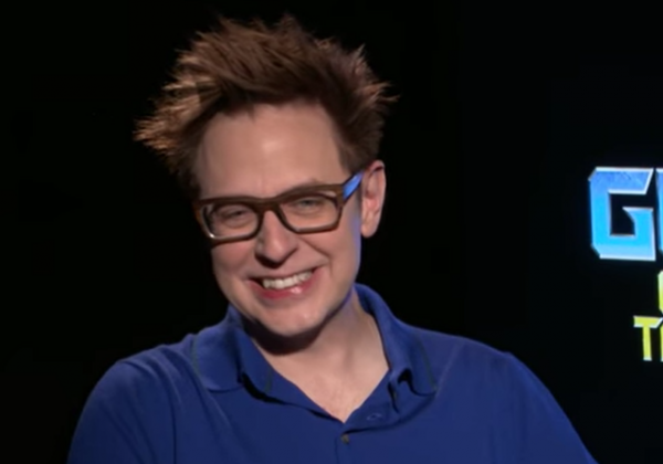 https://www.bing.com/videos/search?q=james+gunn+interview&&view=detail&mid=42B7F27580560656EFF642B7F27580560656EFF6&&FORM=VRDGAR