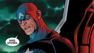 https://money.cnn.com/2016/05/25/media/captain-america-marvel-comics-hydra/index.html