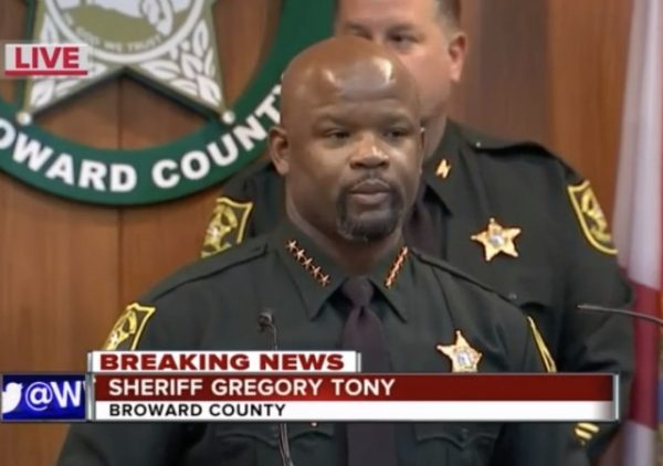https://www.wptv.com/news/state/broward-county-sheriffs-office-completes-internal-investigation-in-parkland-school-shooting
