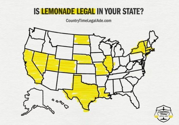 https://news.kraftheinzcompany.com/press-release/brand/country-time-takes-stand-legalize-lemonade-stands