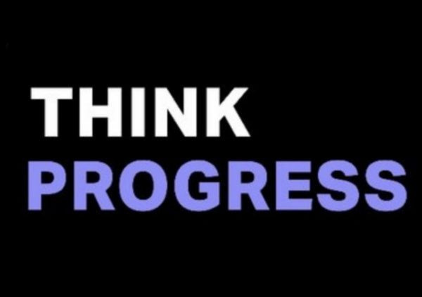 https://twitter.com/thinkprogress