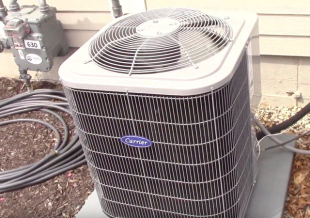 https://www.nytimes.com/2019/07/03/style/air-conditioning-obsession.html