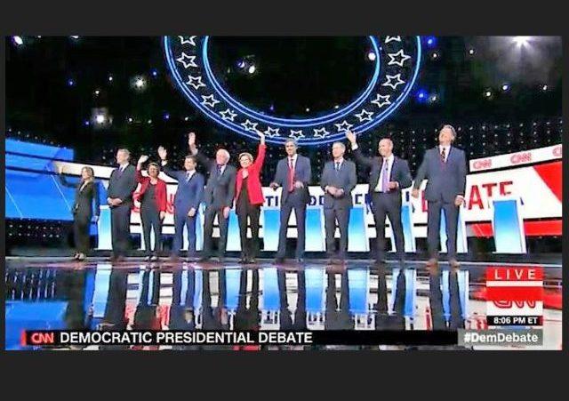 https://www.cnn.com/politics/live-news/democratic-debate-july-30-2019/index.html