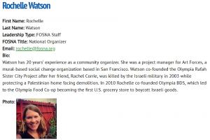 https://www.fosna.org/leadership/rochelle-watson