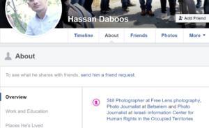 https://www.facebook.com/hassan.daboos/about?lst=22702064%3A100000295909166%3A1564668845