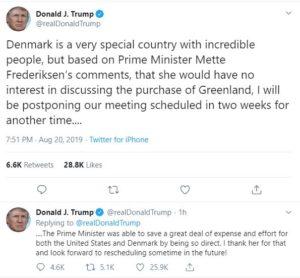 https://twitter.com/realDonaldTrump/status/1163961882945970176