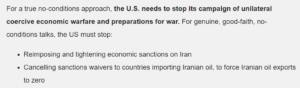 https://www.codepink.org/iransanctions