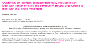 http://web.archive.org/web/20111110012925/https://www.codepink.org/article.php?id=4540