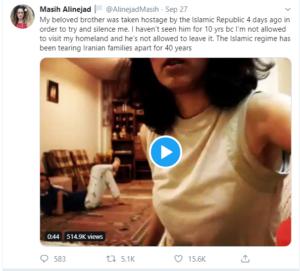 https://twitter.com/AlinejadMasih/status/1177659174668394496