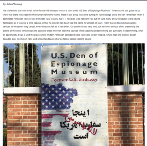 https://www.codepink.org/day_2_in_tehran_wow_what_an_amazing_experience_ill_never_forget