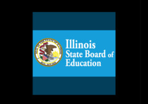 https://www.facebook.com/IllinoisStateBoardofEducation/photos/a.428442036779/10153823527151780/?type=1&theater