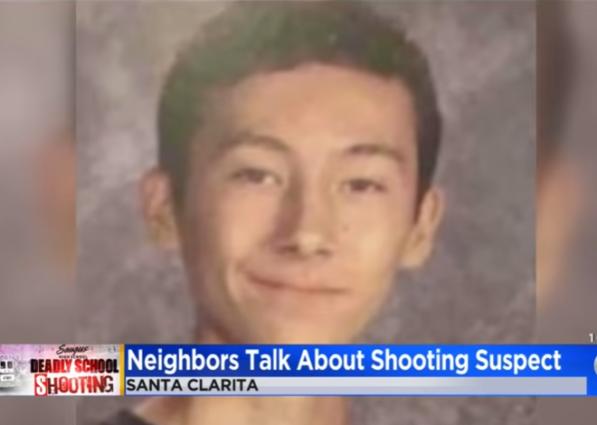https://www.cnn.com/2019/11/15/us/california-school-shooting-suspect-saugus-high-invs/index.html