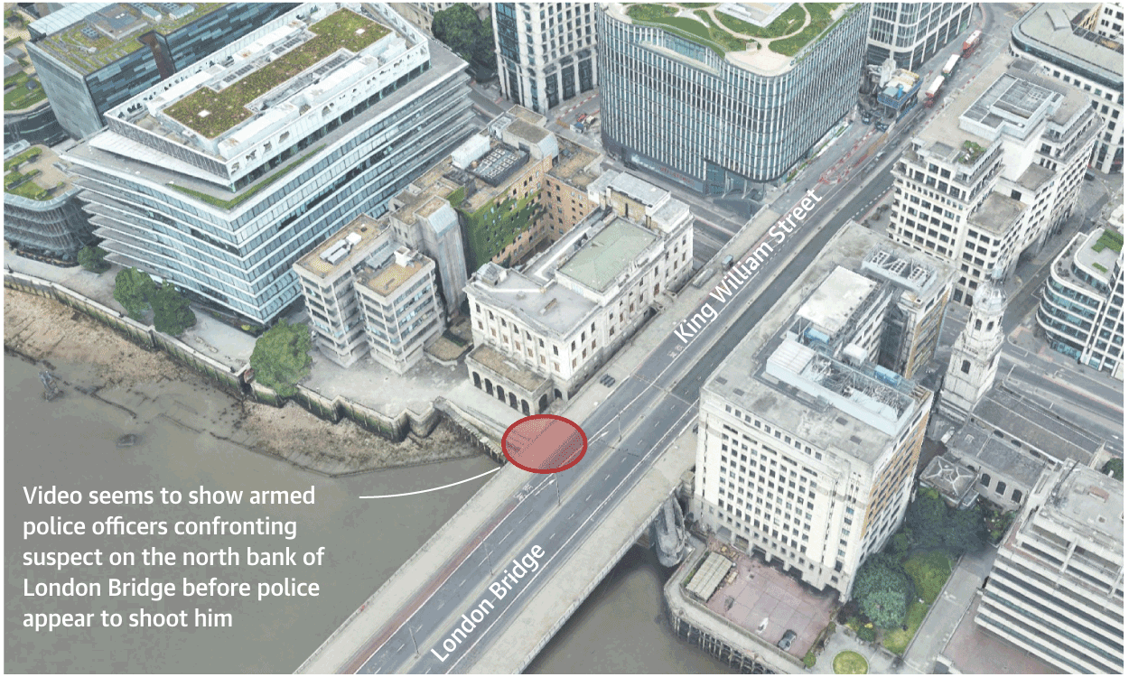 https://www.theguardian.com/uk-news/live/2019/nov/29/london-bridge-incident-police-city