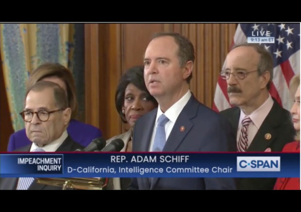 https://news.grabien.com/story-adam-schiff-we-cant-conduct-free-and-fair-election-2020-unle