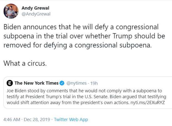 https://twitter.com/AndyGrewal/status/1210859452196196352