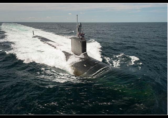 navy.mil photo - https://www.navy.mil/management/photodb/webphoto/web_150609-O-ZZ999-110.JPG