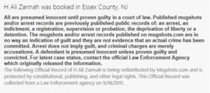 https://mugshots.com/US-States/New-Jersey/Essex-County-NJ/H-Ali-Zarinah.4052168.html
