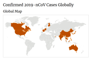 From CDC: https://www.cdc.gov/coronavirus/2019-ncov/locations-confirmed-cases.html
