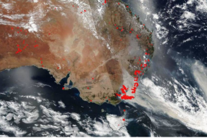 NASA image: https://www.nasa.gov/sites/default/files/styles/full_width_feature/public/thumbnails/image/nsw-fires2.jpg