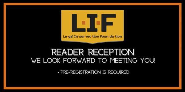 https://www.eventbrite.com/e/legal-insurrection-reader-reception-tickets-90553177993