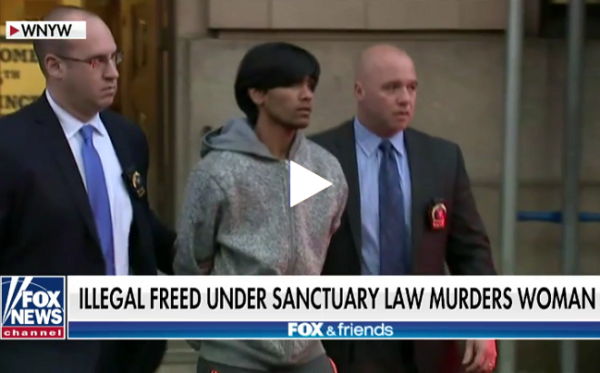 https://www.foxnews.com/politics/nyc-sanctuary-city-policy-under-fire