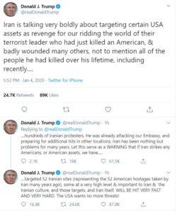 https://twitter.com/realDonaldTrump/status/1213593965838163968