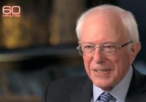 https://www.cbsnews.com/news/bernie-sanders-democratic-presidential-candidate-anderson-cooper-60-minutes-2020-02-23/