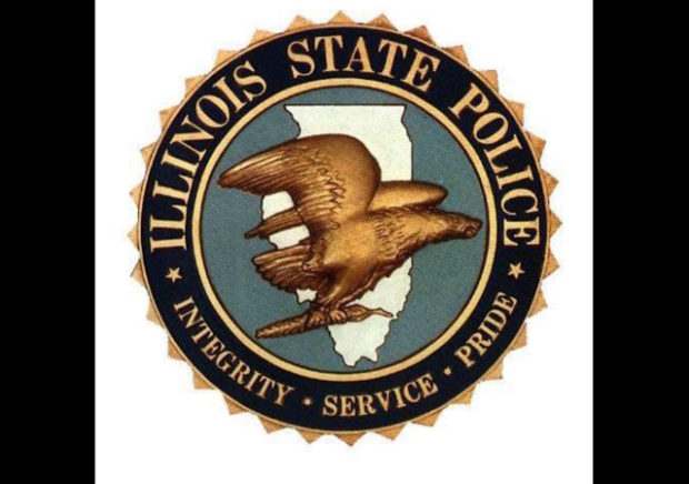 https://www.facebook.com/IllinoisStatePolice/photos/a.355883067796361/2230781566973159/?type=1&theater