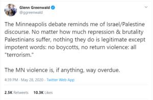 https://twitter.com/ggreenwald/status/1266106757979361280