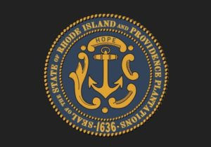 https://commons.wikimedia.org/wiki/File:Seal_of_Rhode_Island.svg