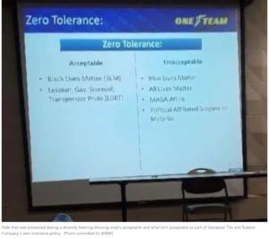 https://www.wtvy.com/2020/08/18/goodyear-employee-says-new-zero-tolerance-policy-is-discriminatory/