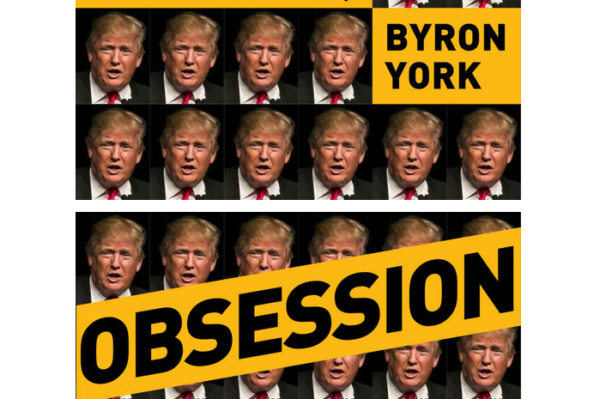 https://www.amazon.com/Obsession-Inside-Washington-Establishments-Never-Ending-ebook/dp/B0853DLTZ8/ref=sr_1_1?dchild=1&keywords=amazon+obsession+by+byron+york&qid=1600479539&sr=8-1