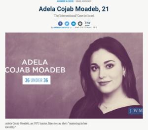 https://jewishweek.timesofisrael.com/adela-cojab-moadeb-21/
