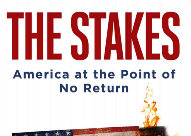 https://www.amazon.com/Stakes-America-Point-No-Return-ebook/product-reviews/B084VV1P3K/ref=cm_cr_dp_d_show_all_btm?ie=UTF8&reviewerType=all_reviews